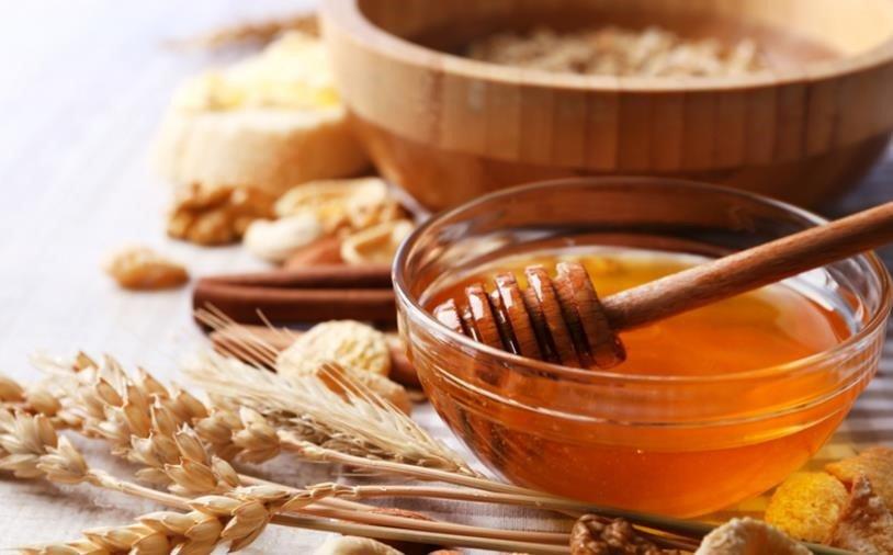 remedios naturales para la tos productiva